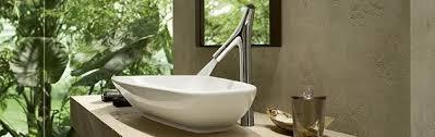 modern bathroom design shopping guide home design ideas