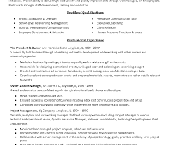 resume objective statement exles management issues stupendous management resume objective statement retail manager