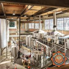 brewers partner up to grow news capecodtimes com hyannis ma