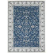 Modern Rugs Discount Code Modern Rugs Contemporary Rugs Designer Rugs Zanui