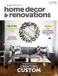 home decor and renovations ab edmonton home decor renovation by nexthome issuu
