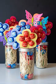 Teacher Halloween Gifts 14 Diy Back To Gifts For Favorite Teachers Shelterness