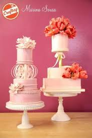 Cake Decorating Classes Maine Southern Magnolia Sugar Lace Sugar Master Piece Cake Boss Pr