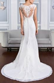 wedding dresses second hand wedding clothes and bridal wear for