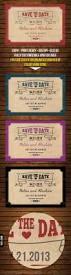 95 best wedding invitation card images on pinterest
