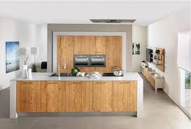 cuisine scmit apf catalogues cuisines schmidt et aménagements intérieurs schmidt