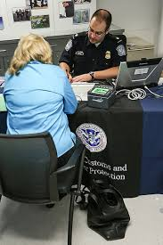 global entry help desk easysentri cbp goes website to be replaced by new ttp website