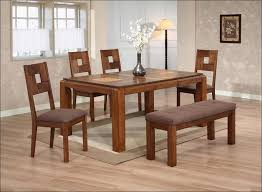 Kitchen  Table And  Chairs Breakfast Bar Table Table Chairs - Office kitchen table and chairs