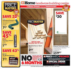 home hardware building design home hardware building centre atlantic flyer april 9 to 19 canada