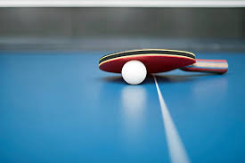 Table Tennis Table Tennis Table Pictures Images And Stock Photos Istock