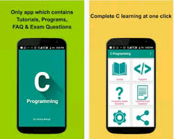 free app android 7 best free apps to learn programming on your android device