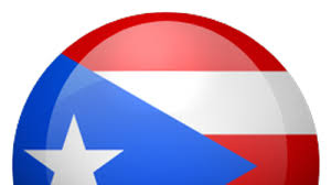 Puerto Rico Flag Puerto Rico Faces Government Shut Down Liquidity Crisis Looms Large