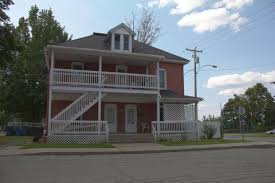 chambre a louer 92 chambre à louer court terme 92 rue l assomption granby logis québec