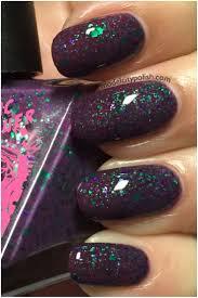 1423 best nail polish lemmings u0026 loves images on pinterest
