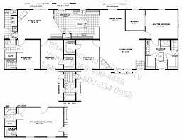 dual master bedroom floor plans dual master bedroom floor plans master bedroom
