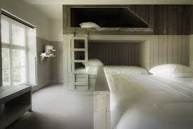 design hotel maastricht design hotel maastricht