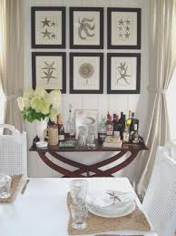 bedroom simple hgtv bedroom decorating ideas decoration ideas