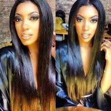 what type of hair does porsha stewart wear 283 best porsha images on pinterest beautiful hairstyles and braids