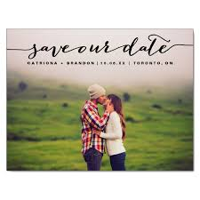 save the dates save the dates posts