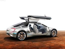 mercedes benz biome wallpaper mercedes benz f125 concept 2011 pictures information u0026 specs