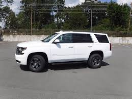 2018 new chevrolet tahoe 4wd 4dr lt at landers chevrolet serving