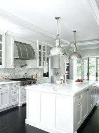 White Kitchen Pictures Ideas White On White Kitchen Best White Kitchen Designs Ideas On White