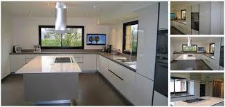 cuisine ikea blanc brillant cuisine ikea blanc brillant idees decoration cuisine moderne