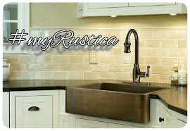 bronze faucets for kitchen best wall mount kitchen faucet modern kitchen rustic kitchen faucet