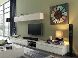 Simple Tv Table Cuisine Tv Unit Design Hd Wallpapers Download Free Tv Unit Design