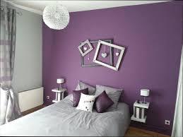 chambre aubergine deco chambre aubergine et blanche amazing home ideas
