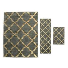 rugged awesome rug runners 8 10 rugs on tree shop rugs