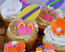 beki cook u0027s cake blog cool summer cupcake ideas