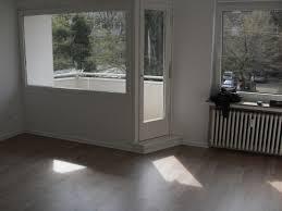 Wohnzimmer Bremen Schlachte 1 Zimmer Wohnungen Zu Vermieten Stadtbezirk Bremen Mitte Mapio Net