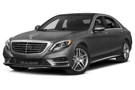 2014 S550 Interior 2014 Mercedes Benz S Class Specs And Prices
