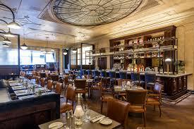 design for cafe bar 2016 restaurant bar design awards announced archdaily