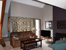 3 Bedroom Duplex by Killington 3 Bedroom Duplex Condo Killington Royal Flush