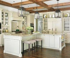 kitchen with l shaped island t shape kitchen islands design ideas pictures remodel and decor