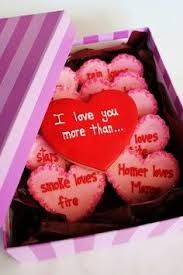 things to get your boyfriend for valentines day 10 best stuff images on gifts ideas and