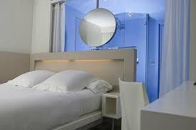 chambres d hotes st tropez hotel benkiraï tropez voir les tarifs 190 avis et 460 photos