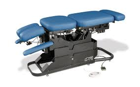elite chiropractic tables replacement parts chiropractic tables adjustment tables exam tables