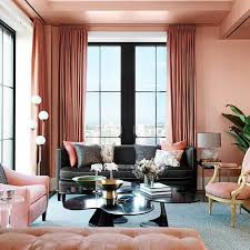627 best pink images on pinterest furniture reupholstery