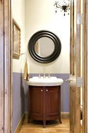 modern powder room sinks small powder room sinks small powder room vanity very small powder