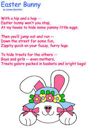 free easter poems easter bunny poems images free hd wallpapers easter