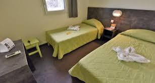 chambre d h e chalon sur saone p dej hotel chalon sur saône cheap hotel chforgeuil