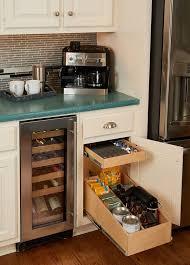 Shelves For Kitchen Cabinets Pantry Sliding Shelves Image Pull Out Diy Ikea Kitchen