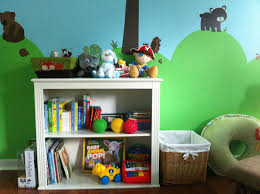 popular forest themed nursery u2014 modern home interiors ideas of