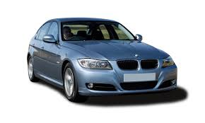 bmw 3 series saloon 2005 2011 review carbuyer