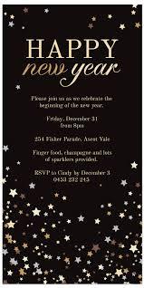 graduation party invitation wording free printable invitation design