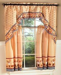Tuscany Kitchen Curtains by Best 25 Tuscan Curtains Ideas Only On Pinterest Patio Ideas
