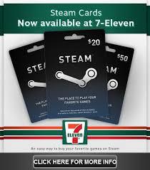 steam digital gift card steam gift card delivery steam wallet code generator